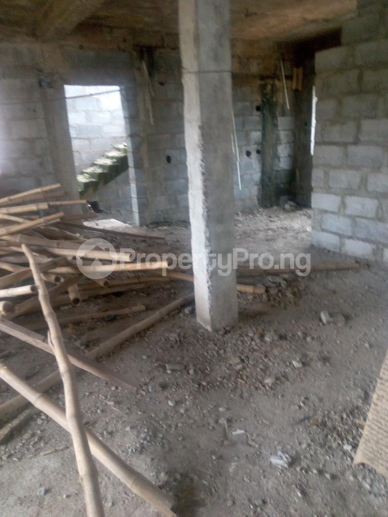 Commercial Property for sale UTAKO Utako Abuja - 6