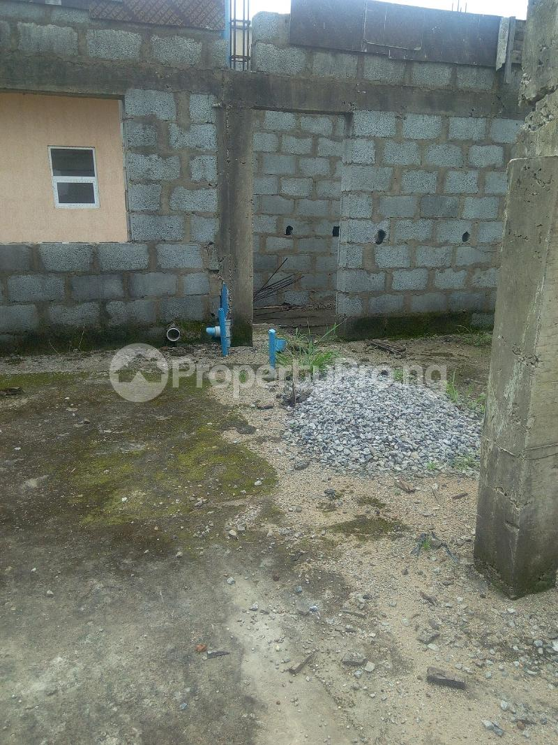 Commercial Property for sale UTAKO Utako Abuja - 4