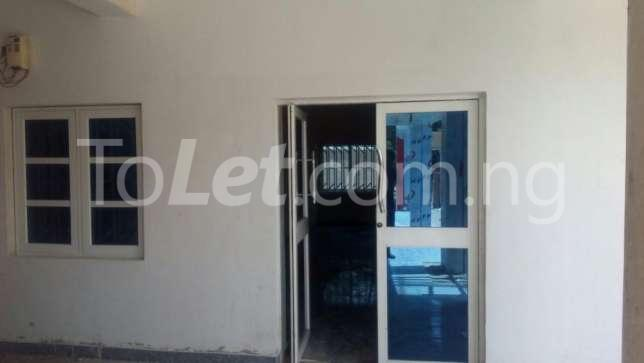 Office Space Commercial Property for sale wuse Wuse 1 Abuja - 7