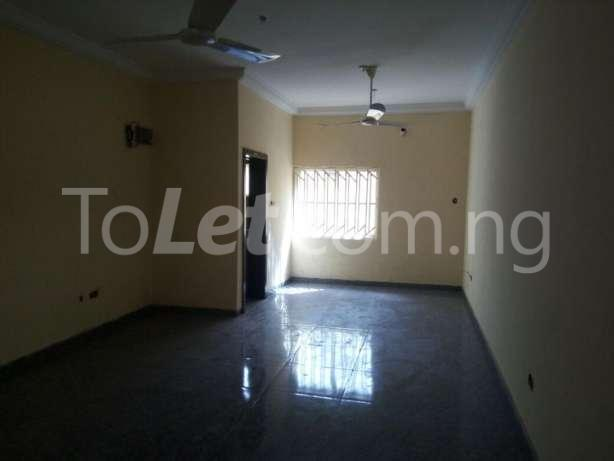 Office Space Commercial Property for sale wuse Wuse 1 Abuja - 6