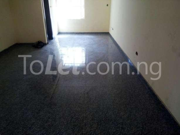 Office Space Commercial Property for sale wuse Wuse 1 Abuja - 2