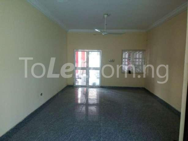 Office Space Commercial Property for sale wuse Wuse 1 Abuja - 4