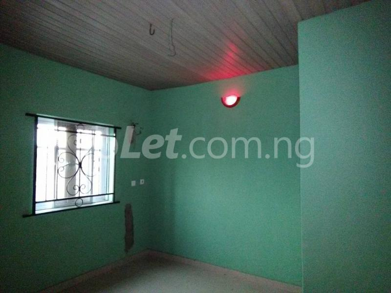 2 bedroom Flat / Apartment for rent Off Shoretire Street Agege Lagos - 3