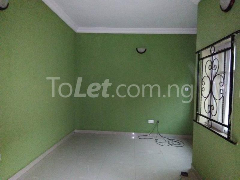 2 bedroom Flat / Apartment for rent Off Shoretire Street Agege Lagos - 2