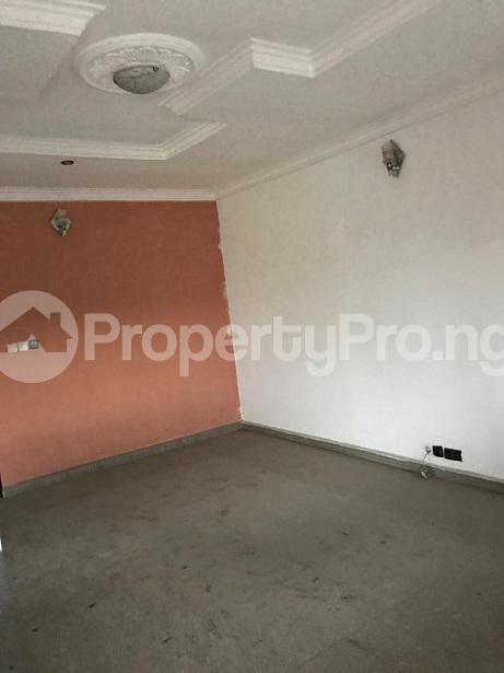 4 bedroom Semi Detached Duplex House for rent CALBAR Calabar Cross River - 5