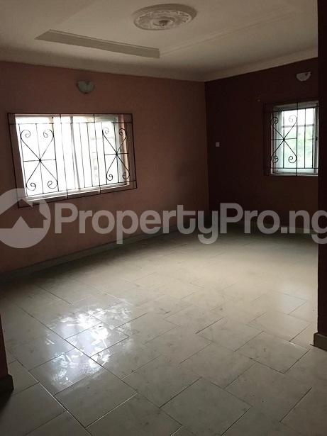 4 bedroom Semi Detached Duplex House for rent CALBAR Calabar Cross River - 8