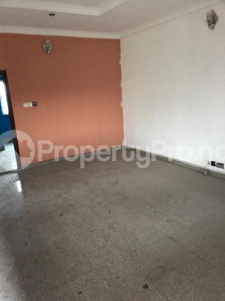 4 bedroom Semi Detached Duplex House for rent CALBAR Calabar Cross River - 4