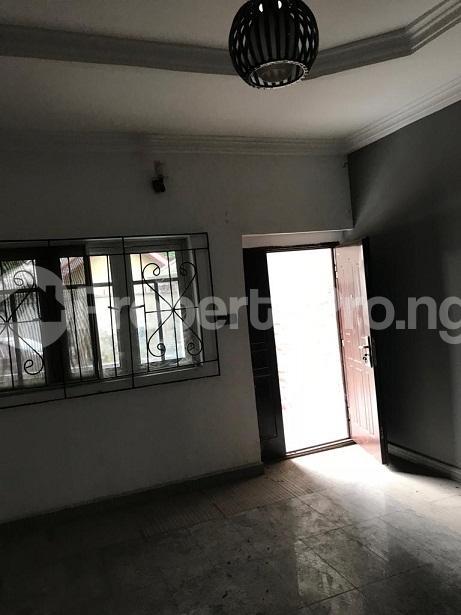 4 bedroom Semi Detached Duplex House for rent CALBAR Calabar Cross River - 2