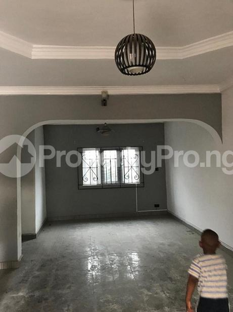 4 bedroom Semi Detached Duplex House for rent CALBAR Calabar Cross River - 3