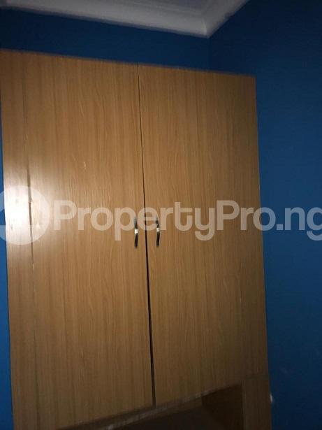 4 bedroom Semi Detached Duplex House for rent CALBAR Calabar Cross River - 9