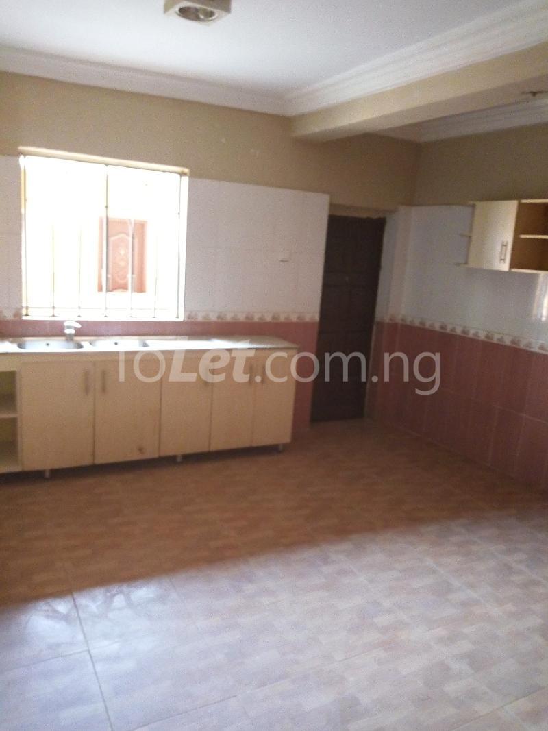 Flat / Apartment for sale ASOKORO Asokoro Abuja - 8