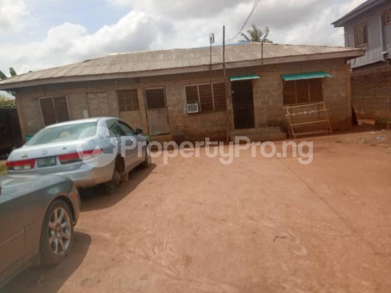 2 bedroom Flat / Apartment for sale  Ashipa road Amule Ipaja Ipaja road Ipaja Lagos - 0