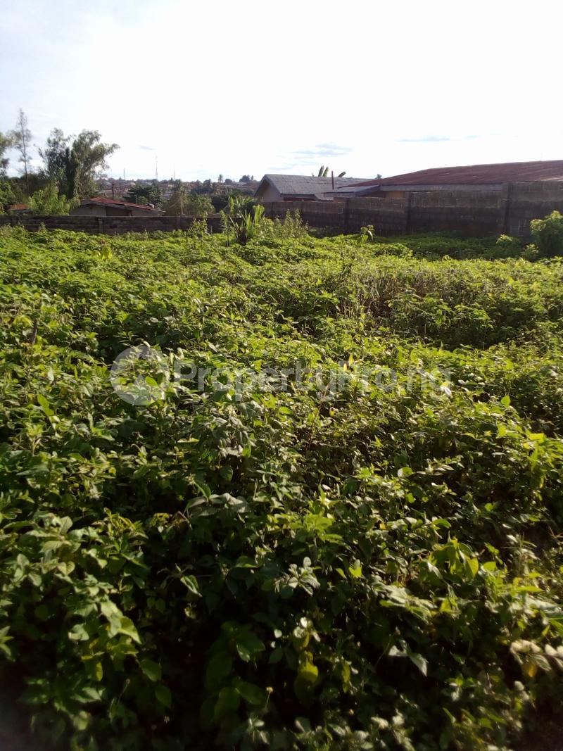 Residential Land Land for sale Moremi estate along oau ife campus  Ife Central Osun - 1