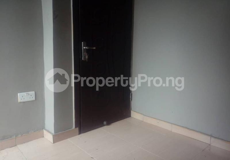 2 bedroom Boys Quarters Flat / Apartment for rent Emma abimbola cole, off Fola osibo Lekki Phase 1 Lekki Lagos - 11