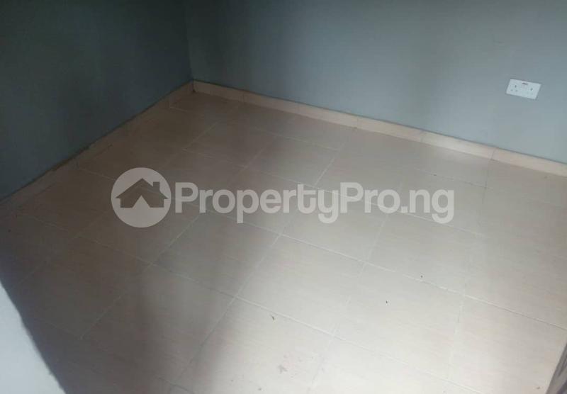 2 bedroom Boys Quarters Flat / Apartment for rent Emma abimbola cole, off Fola osibo Lekki Phase 1 Lekki Lagos - 13