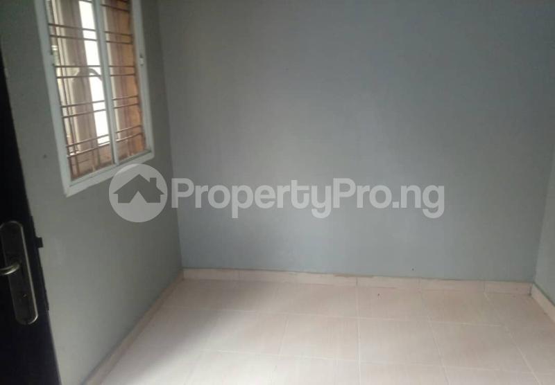 2 bedroom Boys Quarters Flat / Apartment for rent Emma abimbola cole, off Fola osibo Lekki Phase 1 Lekki Lagos - 0