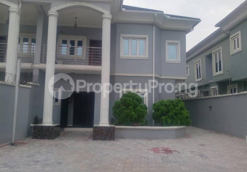 2 bedroom Boys Quarters Flat / Apartment for rent Emma abimbola cole, off Fola osibo Lekki Phase 1 Lekki Lagos - 4