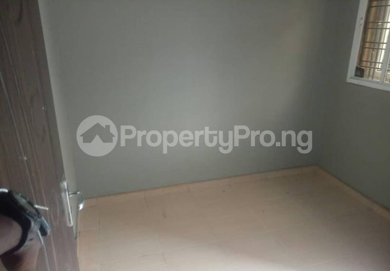 2 bedroom Boys Quarters Flat / Apartment for rent Emma abimbola cole, off Fola osibo Lekki Phase 1 Lekki Lagos - 16