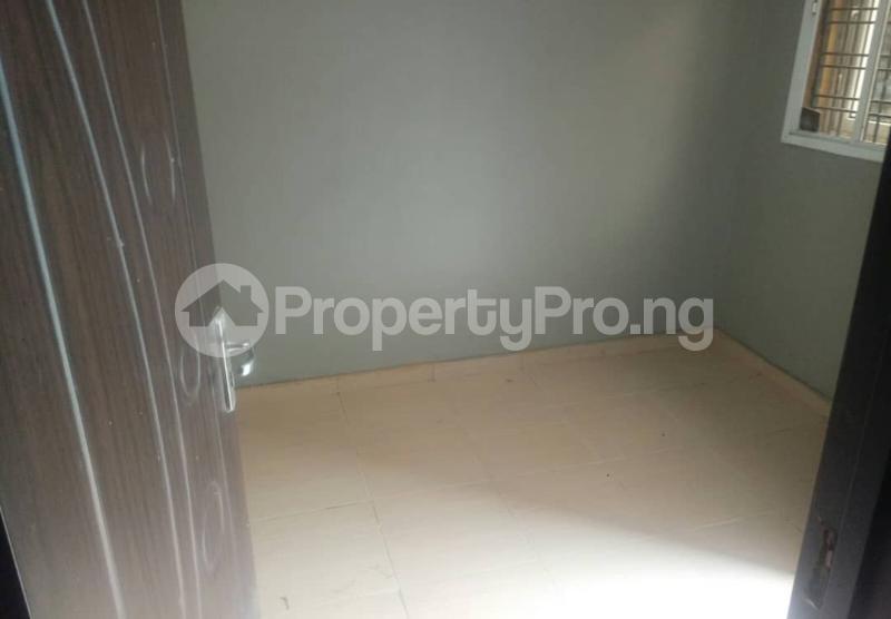 2 bedroom Boys Quarters Flat / Apartment for rent Emma abimbola cole, off Fola osibo Lekki Phase 1 Lekki Lagos - 5