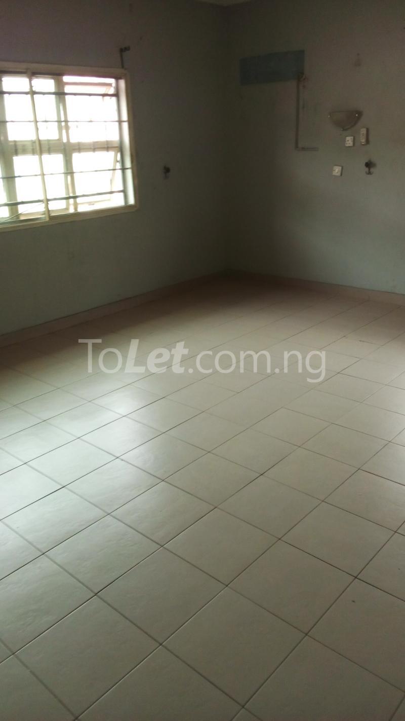 1 bedroom mini flat  Office Space Commercial Property for rent Chris Maduike  Lekki Phase 1 Lekki Lagos - 3