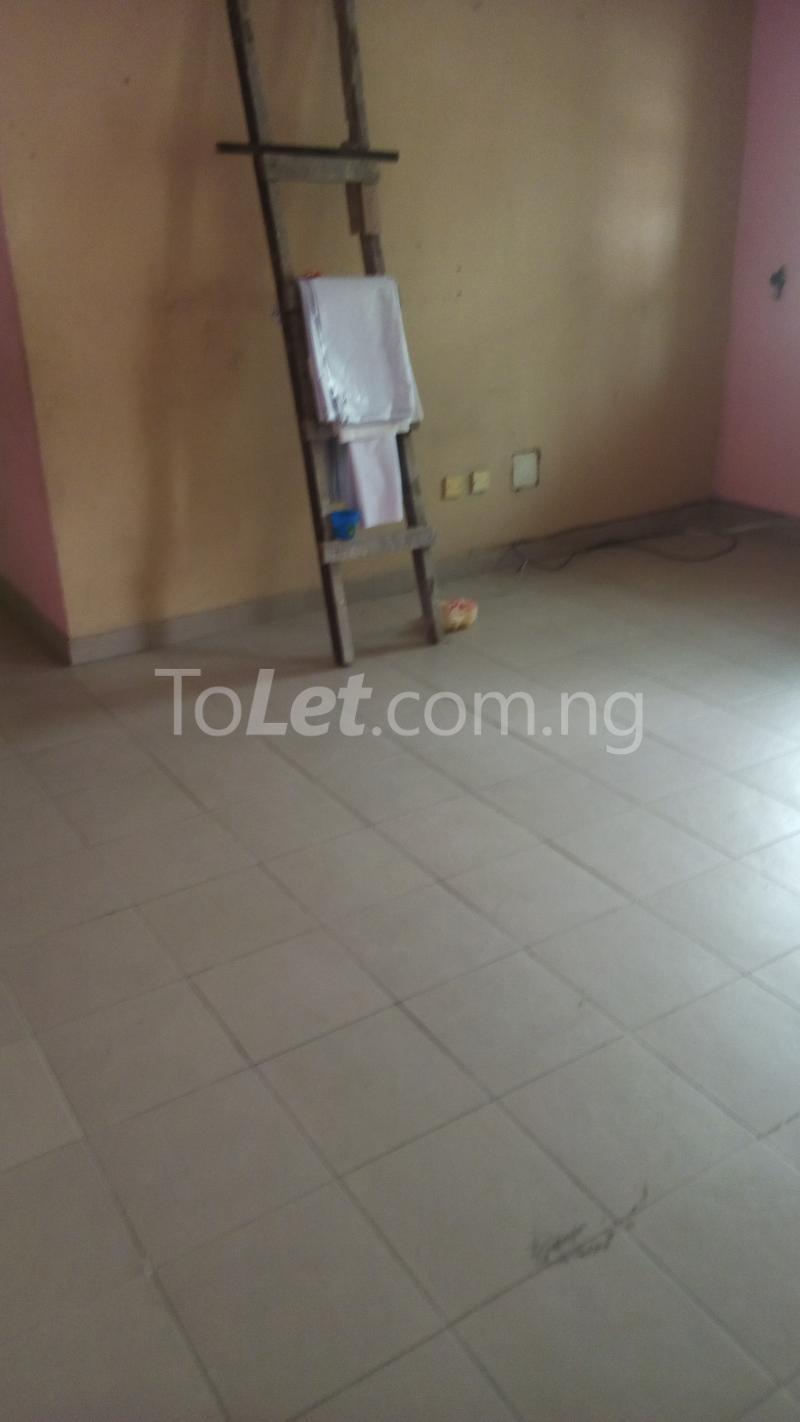 1 bedroom mini flat  Office Space Commercial Property for rent Chris Maduike  Lekki Phase 1 Lekki Lagos - 6