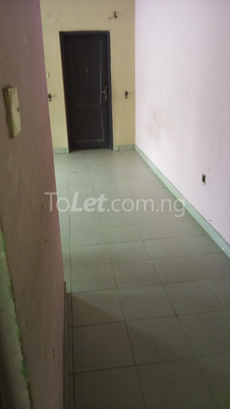 1 bedroom mini flat  Office Space Commercial Property for rent Chris Maduike  Lekki Phase 1 Lekki Lagos - 7