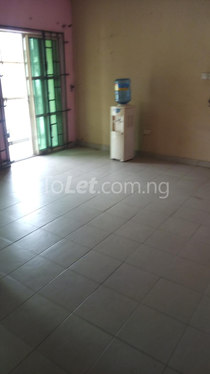 1 bedroom mini flat  Office Space Commercial Property for rent Chris Maduike  Lekki Phase 1 Lekki Lagos - 5