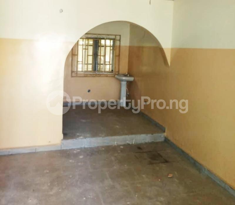 2 bedroom Mini flat Flat / Apartment for rent Kuje Kuje Abuja - 1