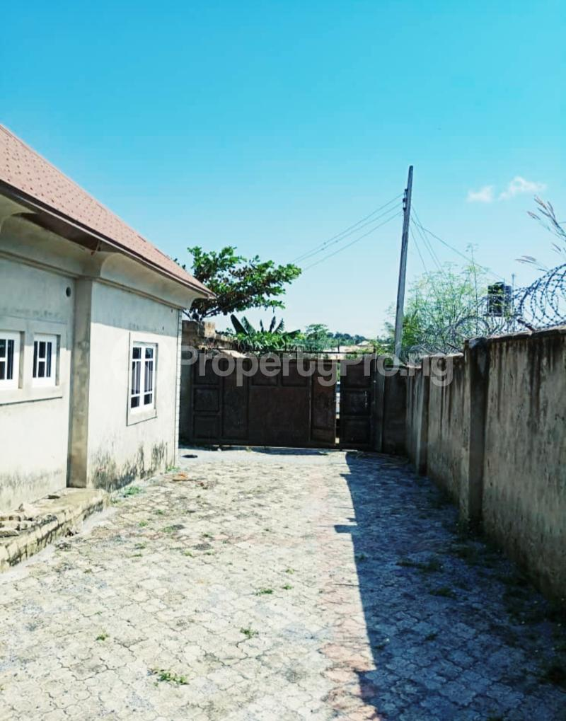2 bedroom Mini flat Flat / Apartment for rent Kuje Kuje Abuja - 6