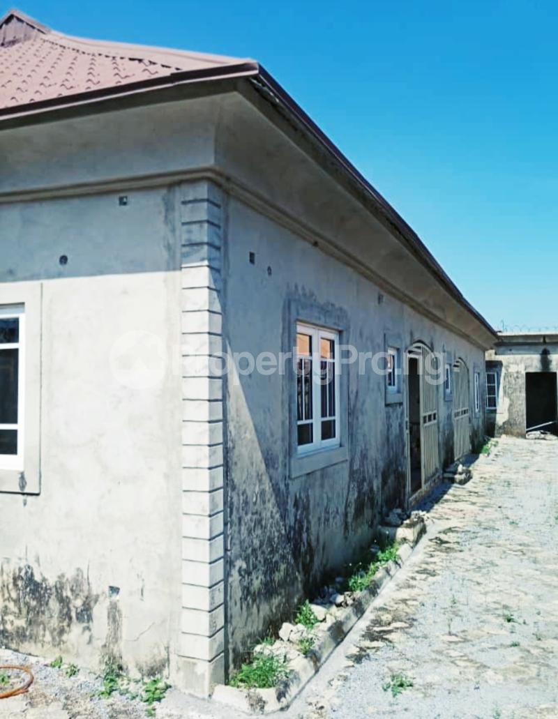 2 bedroom Mini flat Flat / Apartment for rent Kuje Kuje Abuja - 2