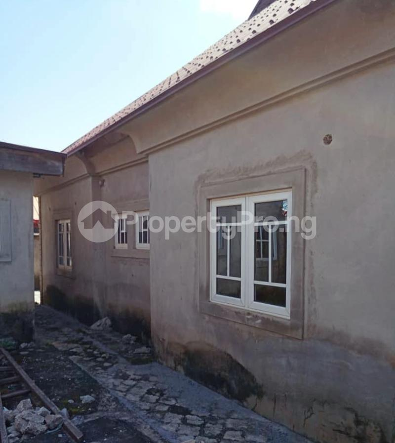 2 bedroom Mini flat Flat / Apartment for rent Kuje Kuje Abuja - 3