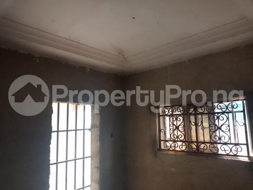 3 bedroom Bungalow for sale Citec mbora Extension fct Abuja Nbora Abuja - 4