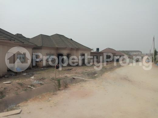 3 bedroom Bungalow for sale Citec mbora Extension fct Abuja Nbora Abuja - 6