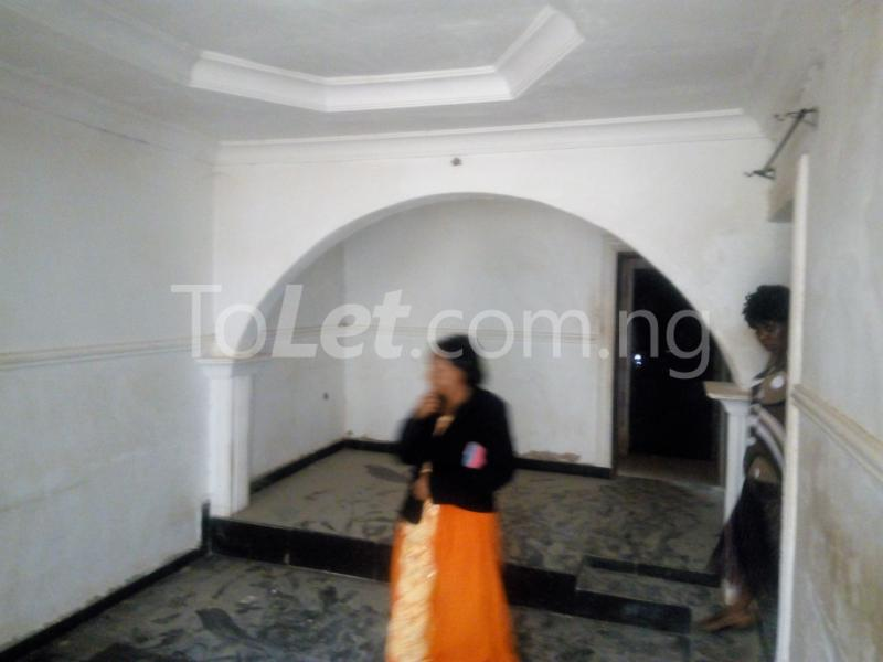 4 bedroom Flat / Apartment for sale Angwan boro,sabon tasha,kaduna south. Kaduna South Kaduna - 0