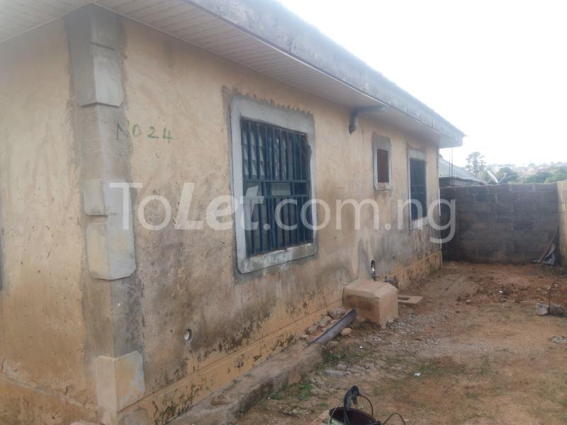 4 bedroom Flat / Apartment for sale Angwan boro,sabon tasha,kaduna south. Kaduna South Kaduna - 5