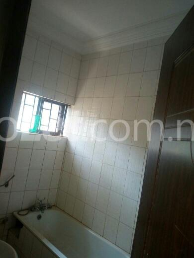 2 bedroom Flat / Apartment for sale kaduna south Kaduna South Kaduna - 3