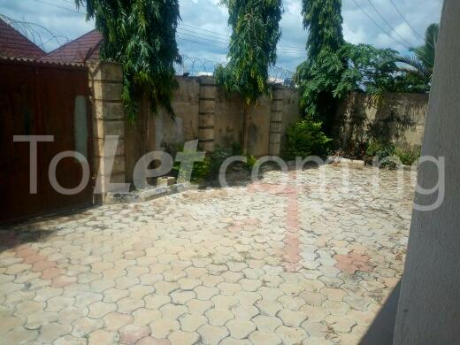 2 bedroom Flat / Apartment for sale kaduna south Kaduna South Kaduna - 6