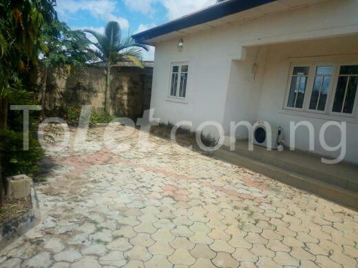 2 bedroom Flat / Apartment for sale kaduna south Kaduna South Kaduna - 4