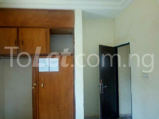 2 bedroom Flat / Apartment for sale kaduna south Kaduna South Kaduna - 5