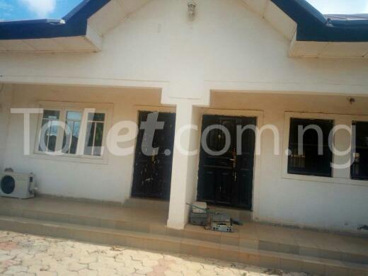 2 bedroom Flat / Apartment for sale kaduna south Kaduna South Kaduna - 0