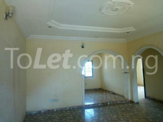 2 bedroom Flat / Apartment for sale kaduna south Kaduna South Kaduna - 7