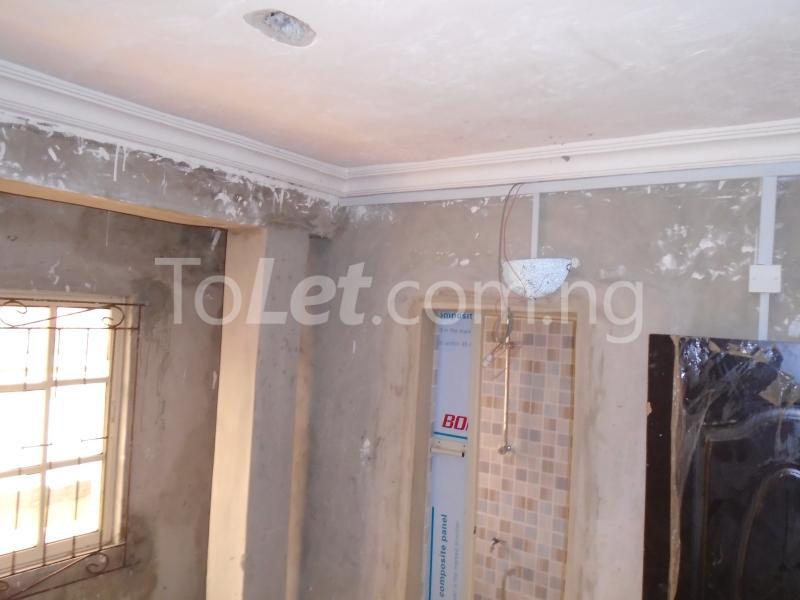 2 bedroom Flat / Apartment for rent - Ojuelegba Surulere Lagos - 7