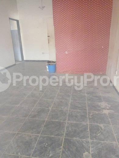 1 bedroom mini flat  Flat / Apartment for rent WUSE ZONE 6 Wuse 1 Abuja - 8