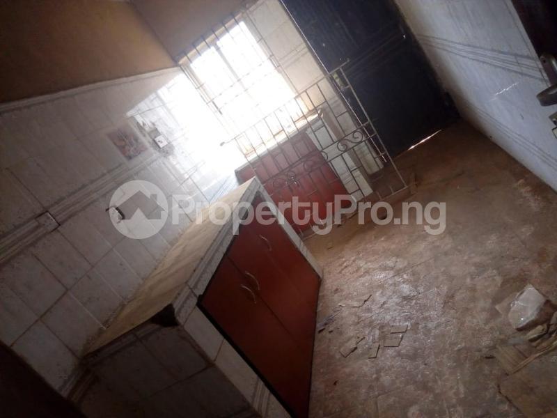 House for sale Mowo kekere  Ikorodu Lagos - 4