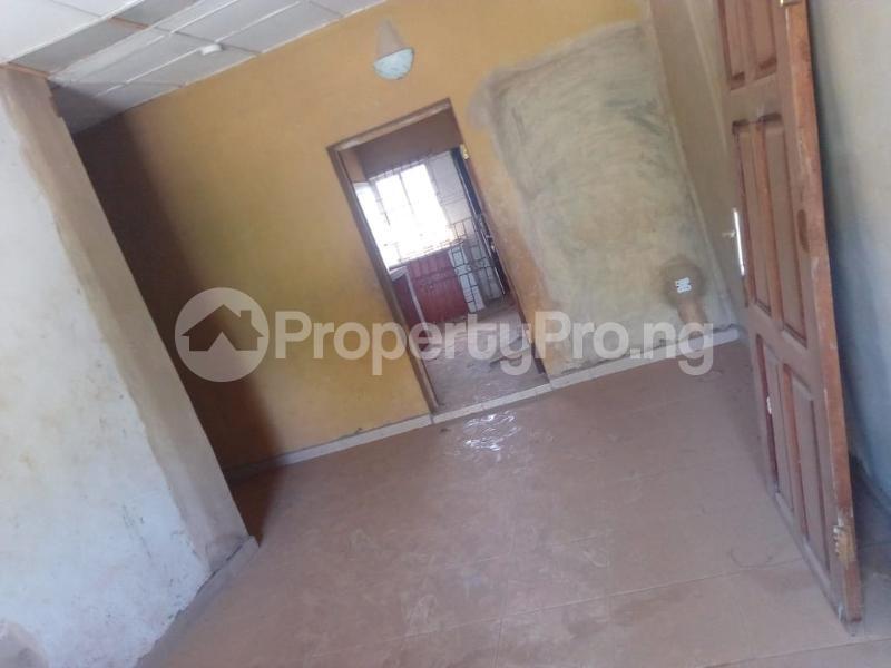 House for sale Mowo kekere  Ikorodu Lagos - 3