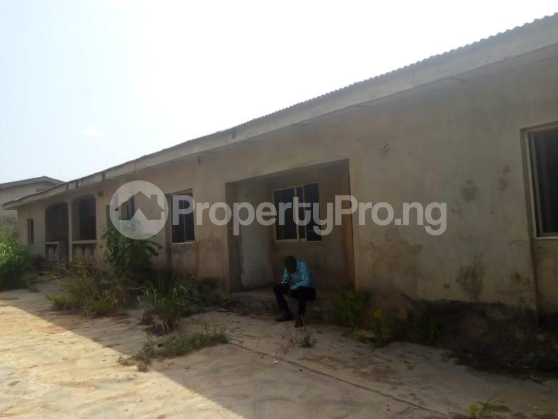 House for sale Mowo kekere  Ikorodu Lagos - 2