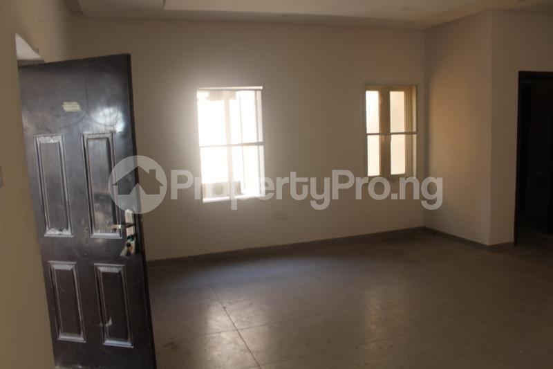 4 bedroom Detached Duplex House for rent Lekki RIght Lekki Lagos - 8