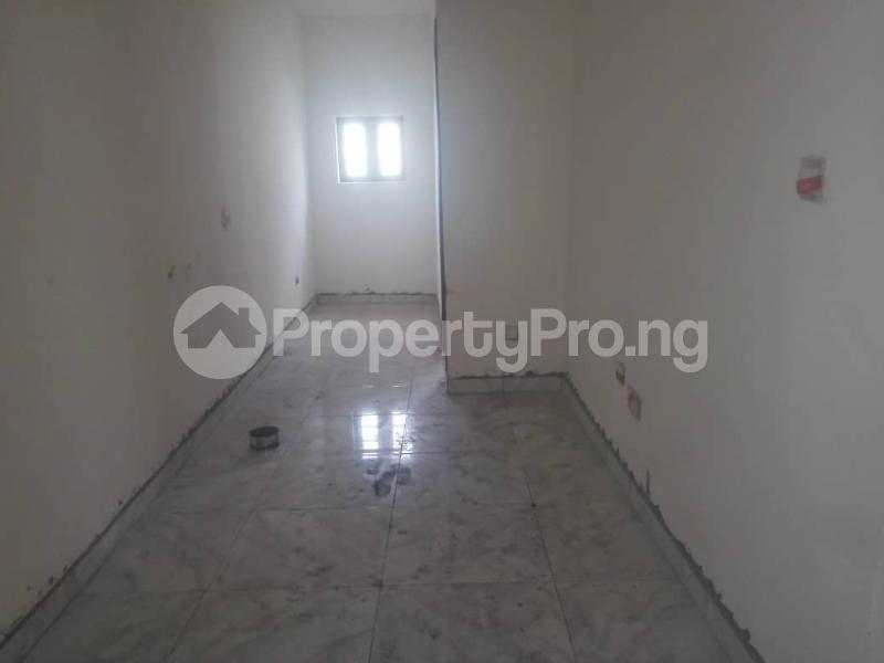 4 bedroom Flat / Apartment for rent . Idado Lekki Lagos - 5