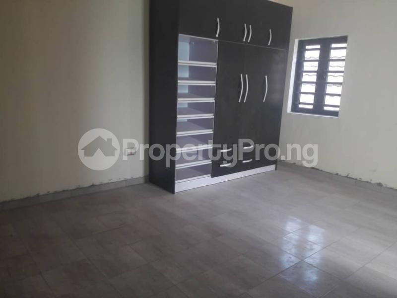 4 bedroom Flat / Apartment for rent . Idado Lekki Lagos - 10