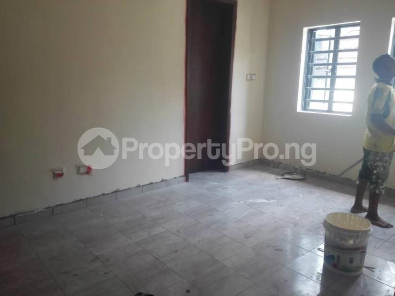 4 bedroom Flat / Apartment for rent . Idado Lekki Lagos - 6